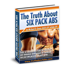 truth-about-abs-ebook