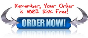 Risk Free Order Now
