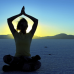 How Does Correct Breathing Increase Vitality?