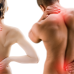 This Treatment Solved My Chronic Back Pain