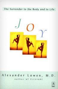 joy-alexander-lowen